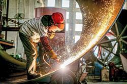 Optimistic GDP figures seen in second quarter