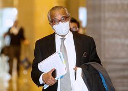 'Gap in prosecution's case'
