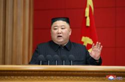 North Korea's Kim urges 'grass-roots' party members to be more proactive - KCNA