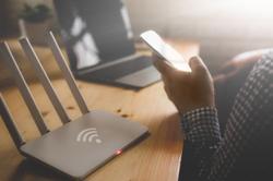 RM200mil boost for broadband in rural Sarawak