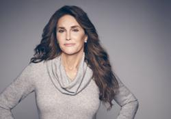 Ex-reality TV star Caitlyn Jenner is considering running for governor