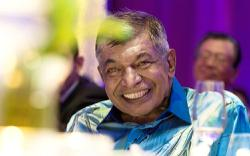Four Malaysians make debut on Forbes billionaires list
