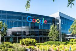Google AI research manager quits after two ousted from group