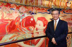 Genting upbeat on long-term business strategies