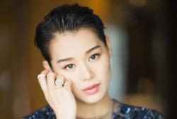 HK star Myolie Wu welcomes third child: 'It's a boy again!'