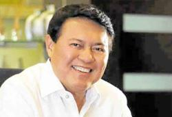 Philippines sees 17 tycoons on Forbes' global billionaire list; their wealth grew despite pandemic