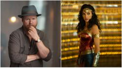 Director Joss Whedon accused of threatening Gal Gadot on set of Justice League