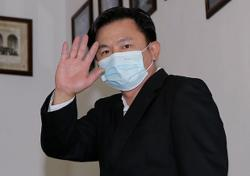 Paul Yong rape case: No external injuries found on maid, court told