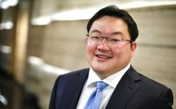 Only Jho Low knows why SRC funds transferred to Najib's accounts, court told