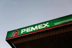 Major fire breaks out at Pemex refinery in eastern Mexico