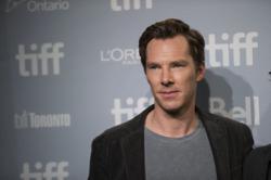 Benedict Cumberbatch believes he was patient zero,  suffered Covid-19 in 2019