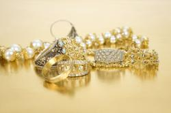 Bogus jewellery sales on the rise, say cops