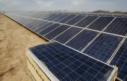 Nigeria bets on solar to power its Covid recovery