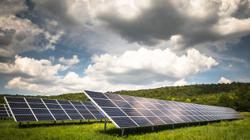 Government pragmatic in not setting higher targets for renewable energy