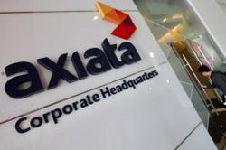 Axiata, Telenor agree to merge Malaysian mobile operations