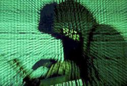 Melaka police record 259 Internet fraud cases since January