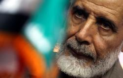 Court sentences acting Muslim Brotherhood leader to life in prison