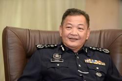 Cops to get over 2,000 bodycams by September