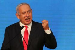 Israel to tell ICC it does not recognise court's authority
