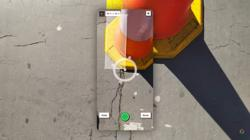 Google will let you test out new possibilities offered by augmented reality