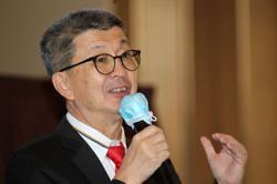 LBS Bina to reclaim, develop Melaka economic zone