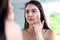 A possible link between cosmetics and endometriosis