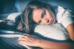Ensuring that we get our quality sleep