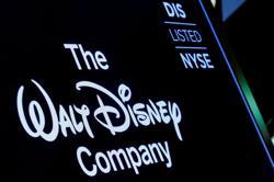 Disney close to picking next ABC News president - NBC News