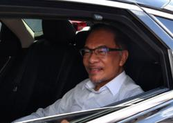 Anwar will be the next PM if Pakatan wins GE15, say Opposition leaders