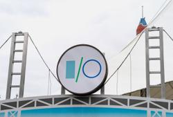 Google and Apple to stage online Android and iOS summits in May, June