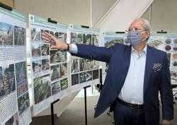 Putrajaya keen to attract ecotourism projects