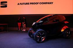 Spain to subsidise electric car sales with 800 million euros to 2023