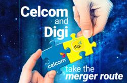 Is the proposed Celcom-Digi merger a fair deal?