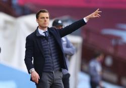 Defiant Parker praises Fulham despite Wolves loss