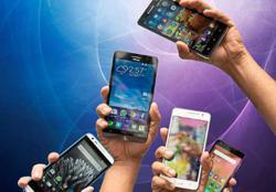 Concerns remain on proposed Celcom-Digi merger