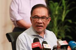 Anwar to be prime minister if Pakatan wins