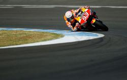 Motorcycling: Marquez cleared to return ahead of Portuguese Grand Prix