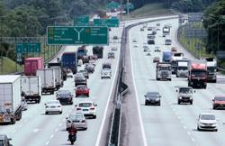 Govt to announce whether interstate travel allowed for Hari Raya during Ramadan, says Ismail Sabri