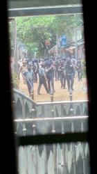 Myanmar security forces kill over 80 anti-coup protesters -group