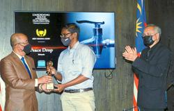 M'sians bag three global film fest awards