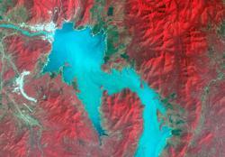 Egypt, Sudan reject Ethiopian proposal for data sharing on Renaissance dam