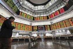 FBM KLCI likely to trade higher next week