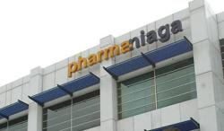 Pharmaniaga appointed sole distributor of Baraka in Malaysia