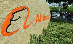 Fine on Alibaba serves to strengthen anti-monopoly awareness