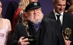 New books to Broadway show: The ever-expanding universe of 'Game Of Thrones'
