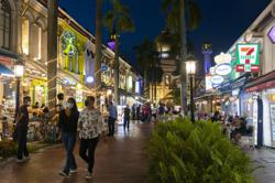 Ramadan prayers allowed in Singapore migrant halls where virus spread