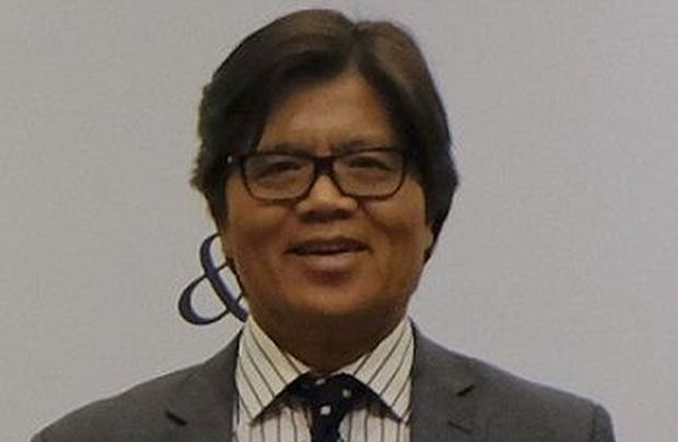 According to BPHB group chief executive officer Datuk Mohammad Medan Abdullah, (pic) SIP is expected to handle one million tonnes of new cargo from Malaysian Phosphate Additives (Sarawak) Sdn Bhd (MPAS).