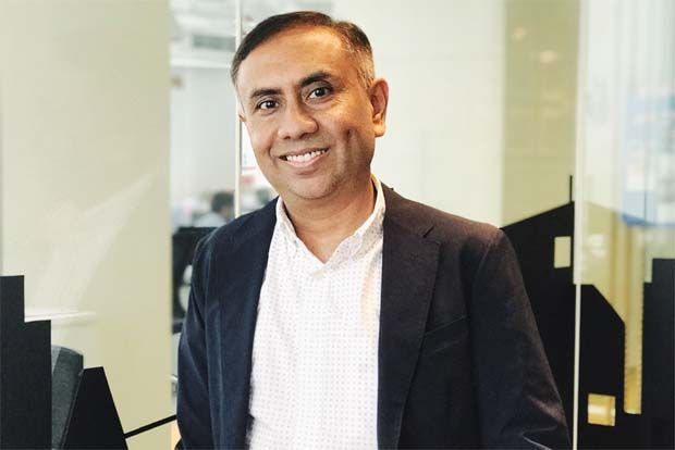 MSA president Chanchal Chakrabarty (pic) speaking to StarBiz said it is playing an active part in industry initiatives by partnering with authorities and other associations.