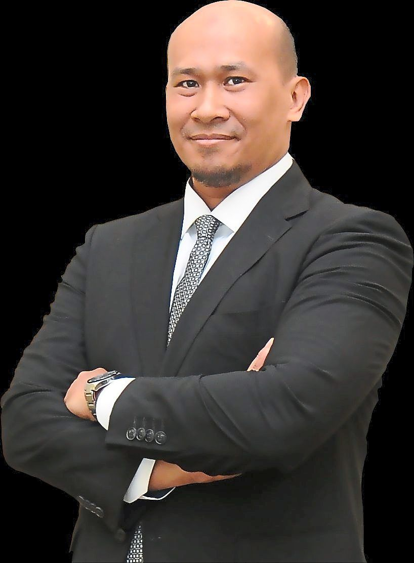 Bank Islam Malaysia Bhd chief economist Mohd Afzanizam Abdul Rashid