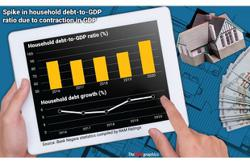 Tackling debt head on